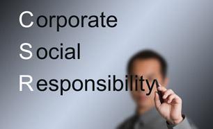 homepage-corporate-social